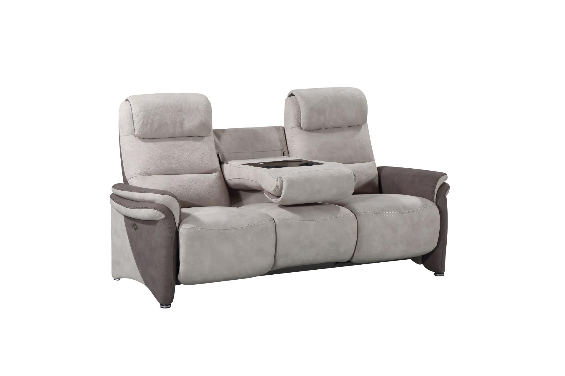 z nith canap 3 places canap 2 places et fauteuil de relaxation v nissieux. Black Bedroom Furniture Sets. Home Design Ideas